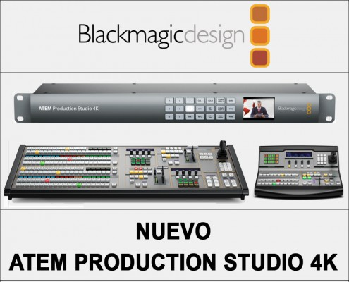 noticia_BMD_ATEMSTUDIO-4K