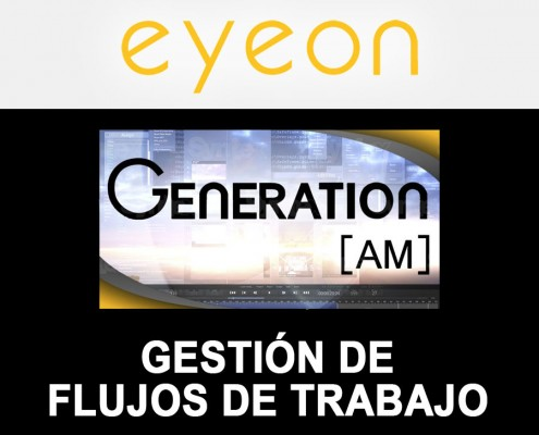 noticia_eyeon_generationAM