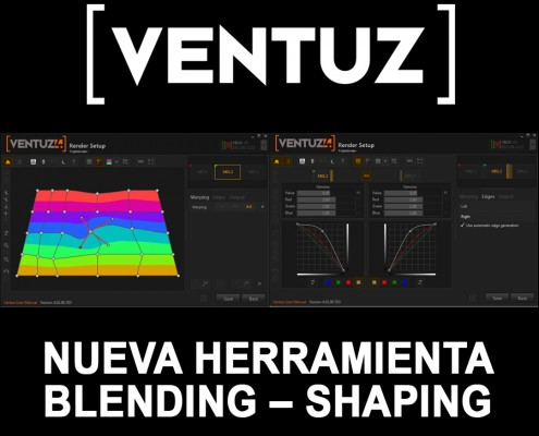 noticia_ventuz_Blending