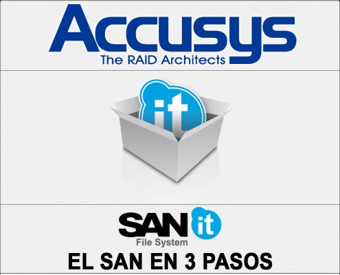 noticia_Accusys_SANit