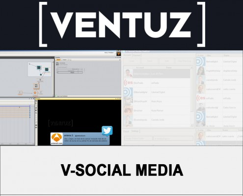 noticia_ventuz_Social-Media