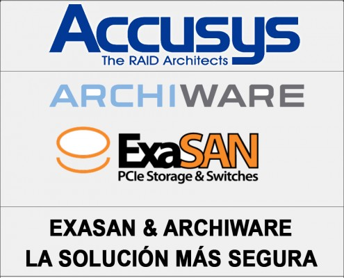 noticia_Accusys_Archiware