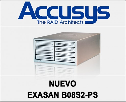 noticia_Accusys_B08S2-PS