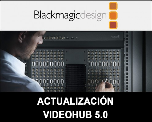 noticia_BMD_VIDEOHUB50
