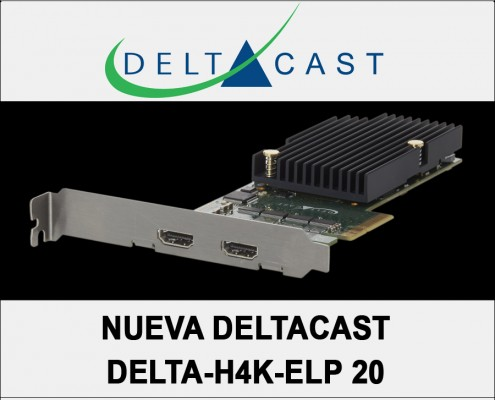 noticia_DELTACAST-h4k-elp20
