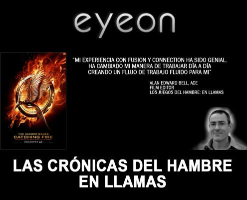 noticia_eyeon_HungerGames