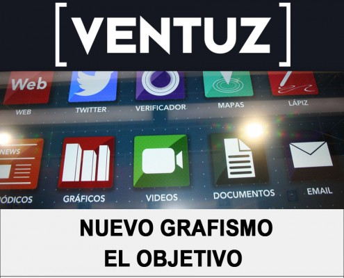 noticia_ventuz_elObjetivo
