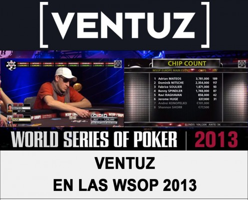 noticia_ventuz_wsop_2013
