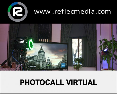 noticia_Reflecmedia_photocall
