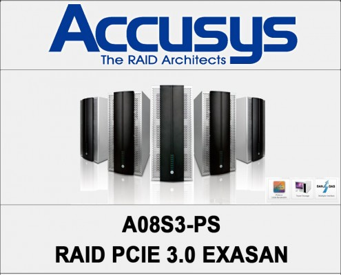 noticia_accusys_A08S3-PS