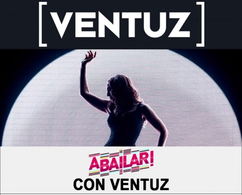 noticia_ventuz_Abailar!