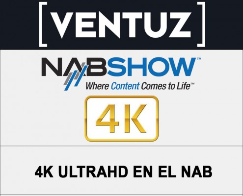 noticia_Ventuz4k