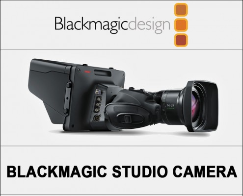 noticia_BMD_Studio_Camera