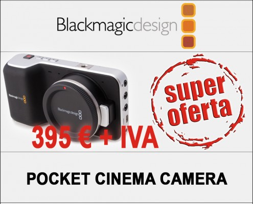 pocketCinemaCamera