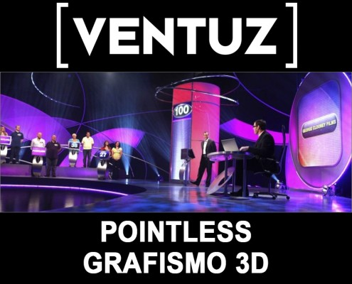 Pointless-noticia
