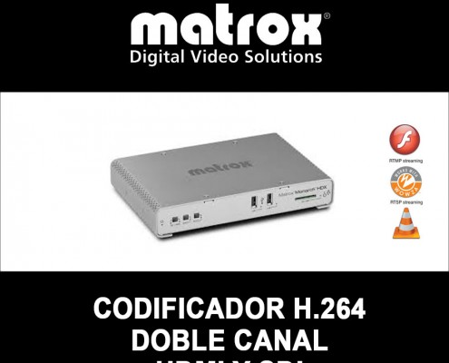 MATROX_Monarch_HDX