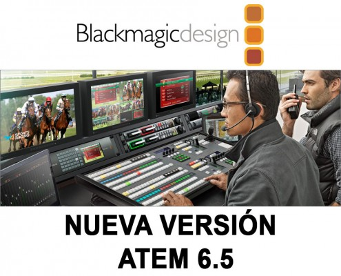 atem6.5-noticia